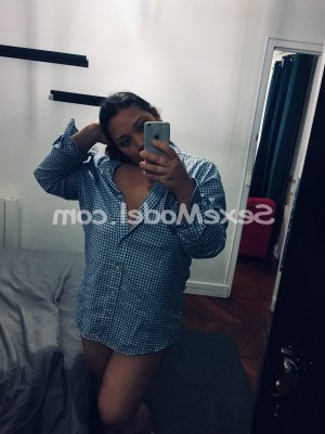 Dianga escorte girl massage naturiste